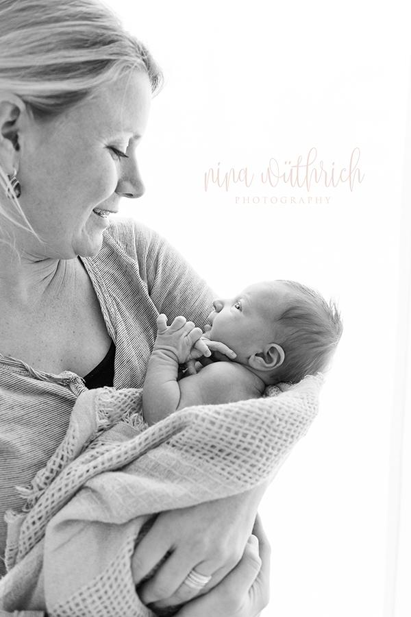 Babyfotografin Bern Solothurn Thun Nina Wüthrich Photography 09