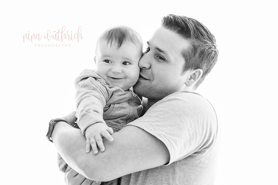 Familien foto Shooting Nina Wüthrich Photography 03