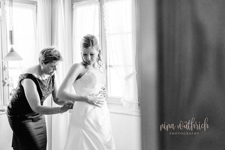Hochzeitsfotografin Bern Thun Luzern Solothurn Nina Wüthrich Photography 09