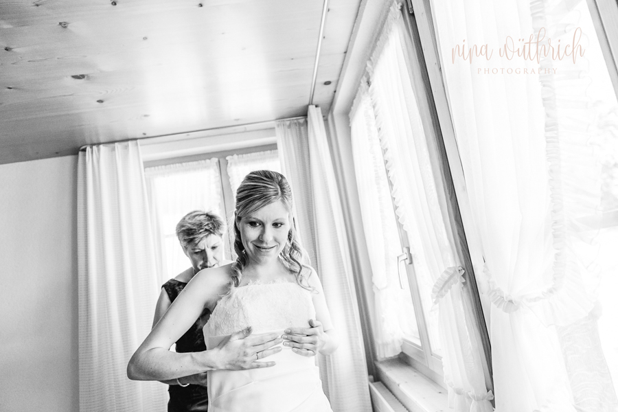 Hochzeitsfotografin Bern Thun Luzern Solothurn Nina Wüthrich Photography 10