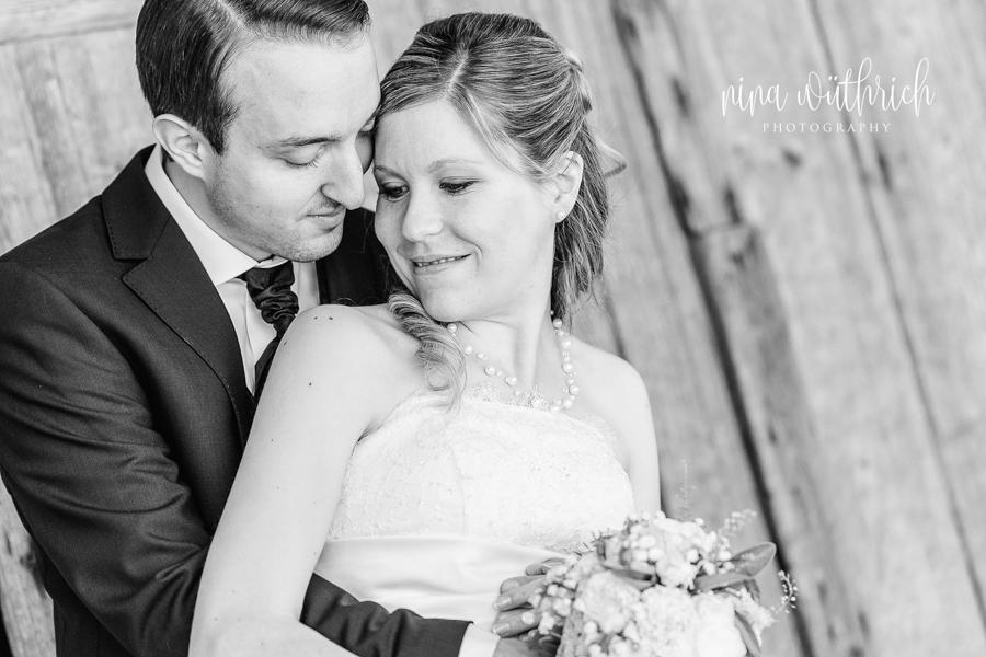 Hochzeitsfotografin Bern Thun Luzern Solothurn Nina Wüthrich Photography 28