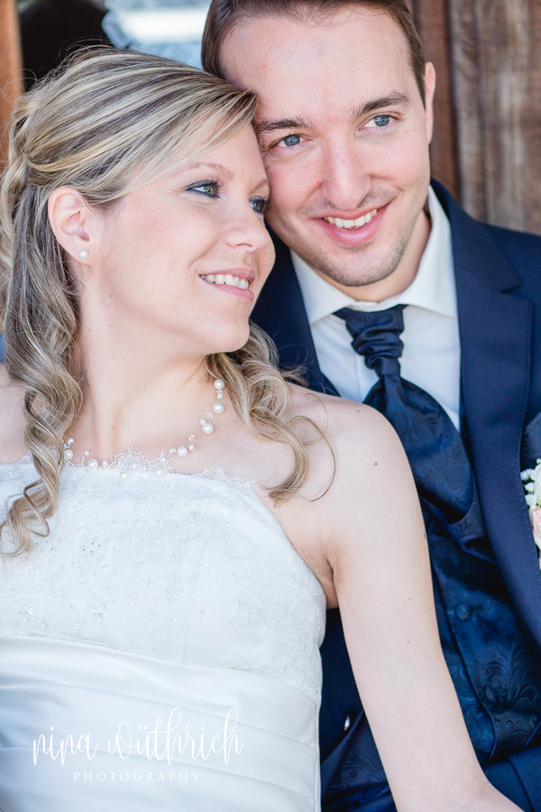 Hochzeitsfotografin Bern Thun Luzern Solothurn Nina Wüthrich Photography 31
