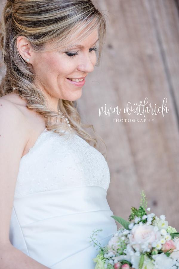 Hochzeitsfotografin Bern Thun Luzern Solothurn Nina Wüthrich Photography 34