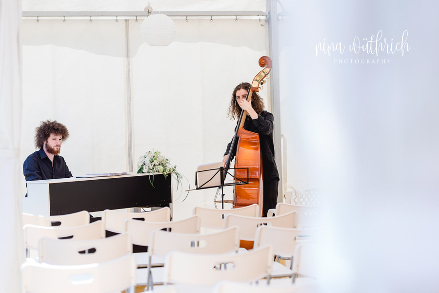 Hochzeitsfotografin Bern Thun Luzern Solothurn Nina Wüthrich Photography 44