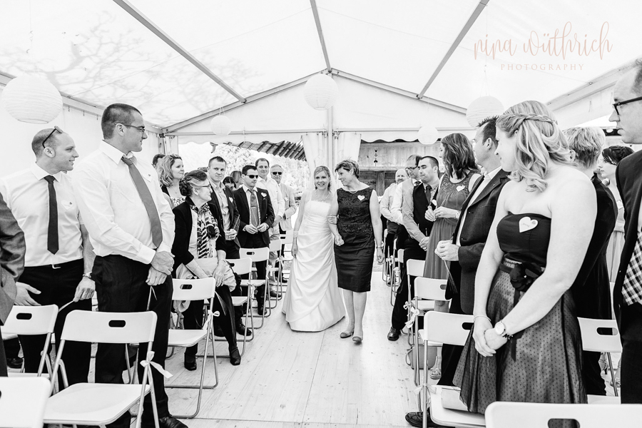 Hochzeitsfotografin Bern Thun Luzern Solothurn Nina Wüthrich Photography 48