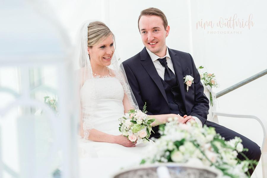 Hochzeitsfotografin Bern Thun Luzern Solothurn Nina Wüthrich Photography 51