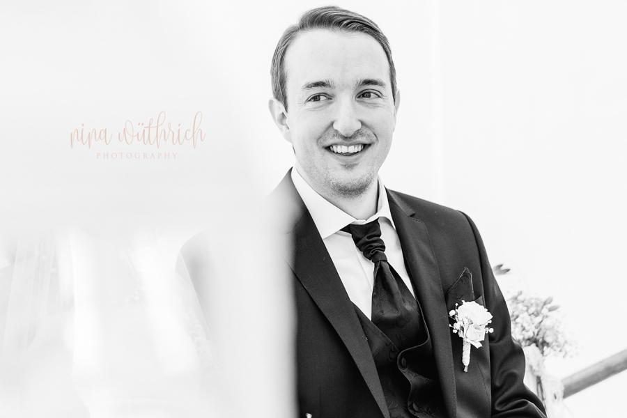 Hochzeitsfotografin Bern Thun Luzern Solothurn Nina Wüthrich Photography 54