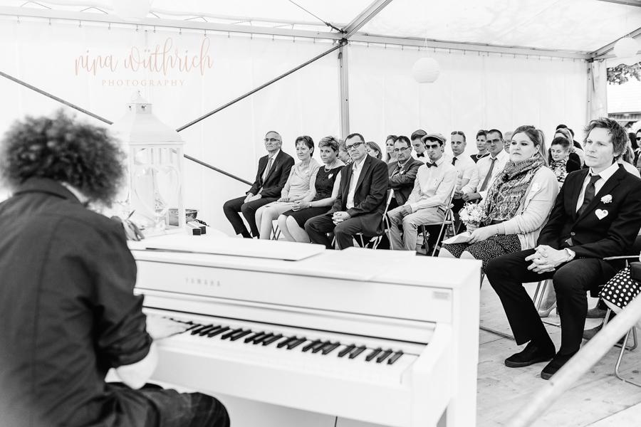 Hochzeitsfotografin Bern Thun Luzern Solothurn Nina Wüthrich Photography 60