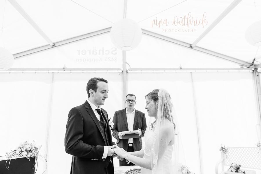 Hochzeitsfotografin Bern Thun Luzern Solothurn Nina Wüthrich Photography 63