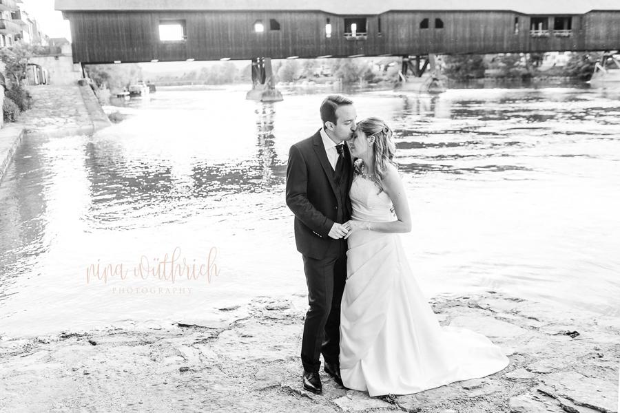 Hochzeitsfotografin Bern Thun Luzern Solothurn Nina Wüthrich Photography 80