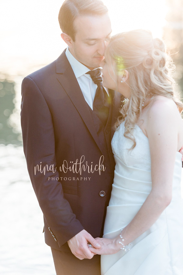Hochzeitsfotografin Bern Thun Luzern Solothurn Nina Wüthrich Photography 83