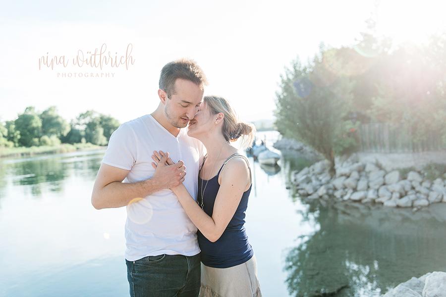 Paar Shooting Hochzeitsfotografin Bern Solothurn Nina Wüthrich Photography 01