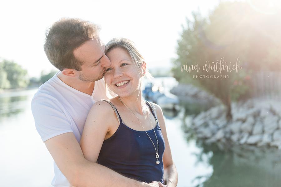 Paar Shooting Hochzeitsfotografin Bern Solothurn Nina Wüthrich Photography 05