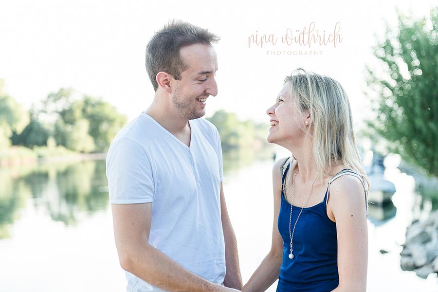 Paar Shooting Hochzeitsfotografin Bern Solothurn Nina Wüthrich Photography 21