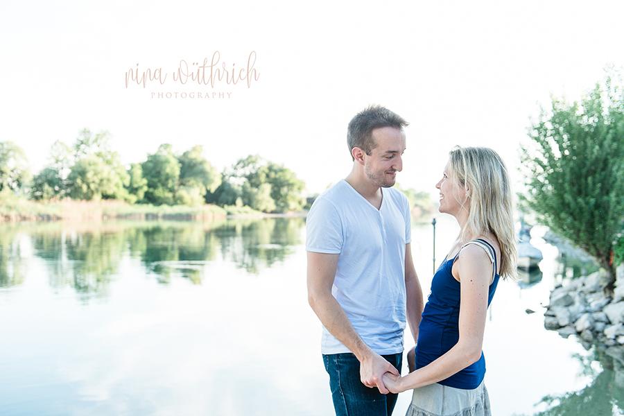 Paar Shooting Hochzeitsfotografin Bern Solothurn Nina Wüthrich Photography 22