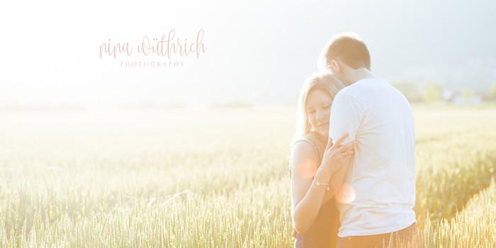 Paar Shooting Hochzeitsfotografin Bern Solothurn Nina Wüthrich Photography 25