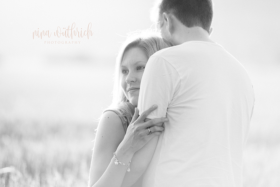 Paar Shooting Hochzeitsfotografin Bern Solothurn Nina Wüthrich Photography 26