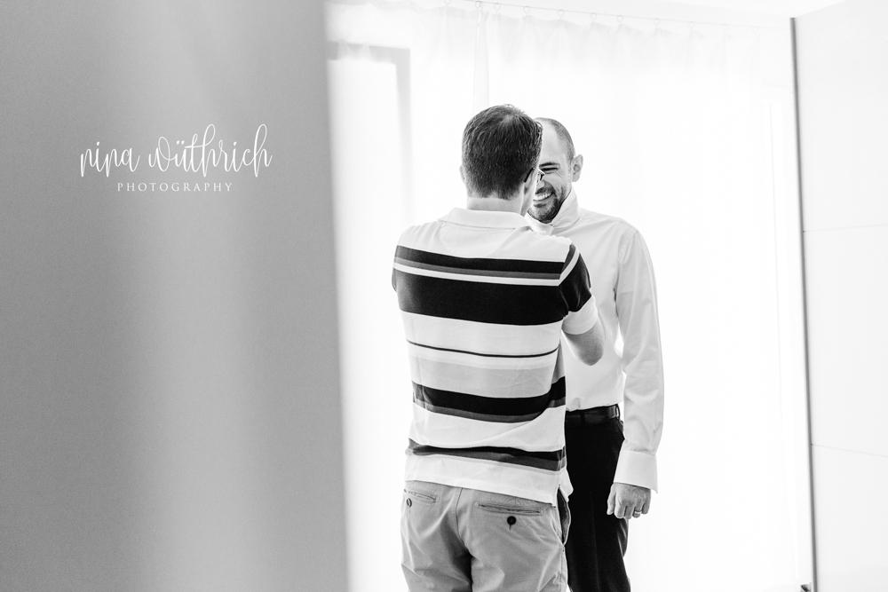 Hochzeitsfotografin Bern Thun Luzern Zürich Nina Wüthrich Photography 017