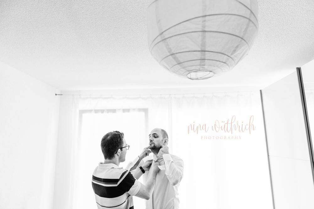 Hochzeitsfotografin Bern Thun Luzern Zürich Nina Wüthrich Photography 018