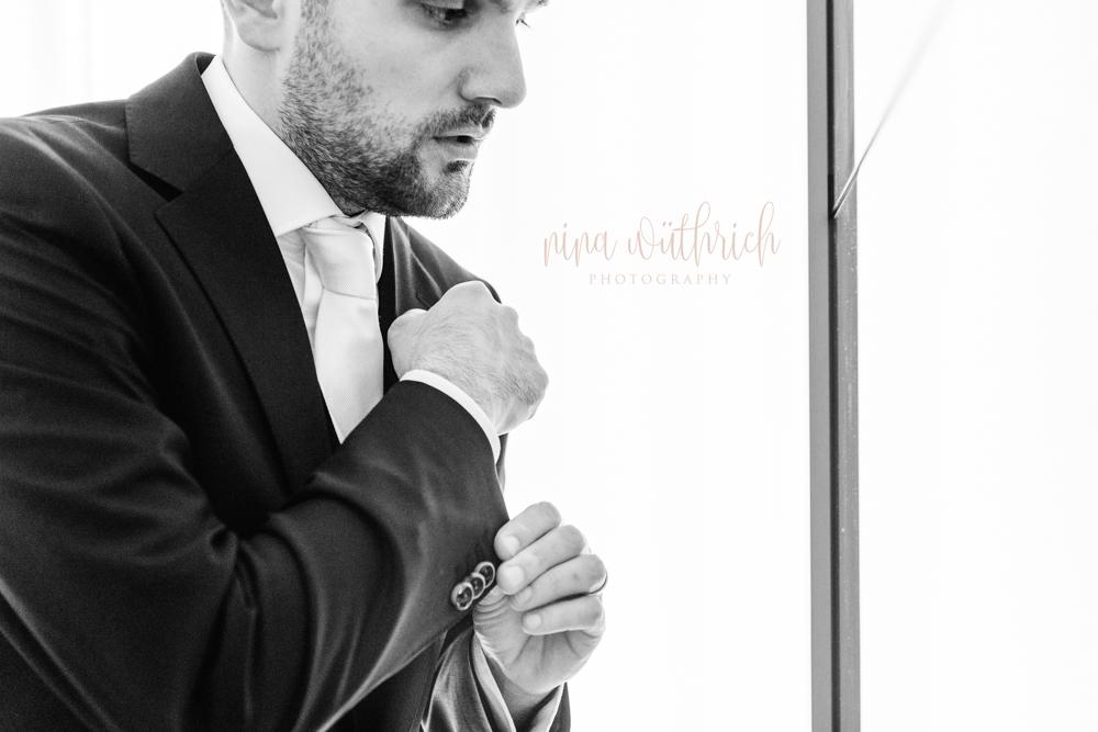 Hochzeitsfotografin Bern Thun Luzern Zürich Nina Wüthrich Photography 027