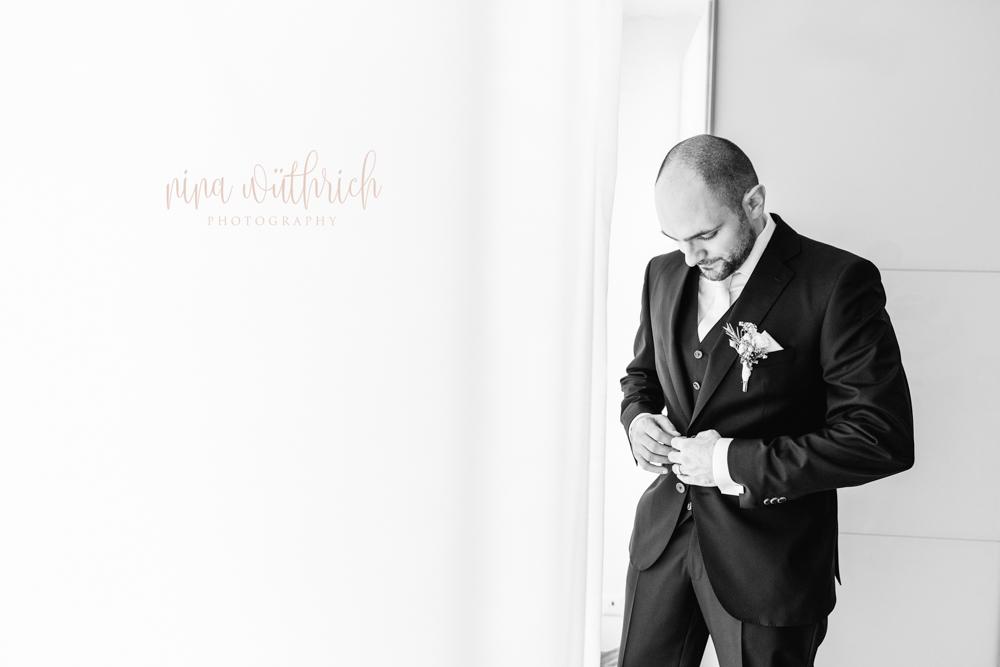 Hochzeitsfotografin Bern Thun Luzern Zürich Nina Wüthrich Photography 030