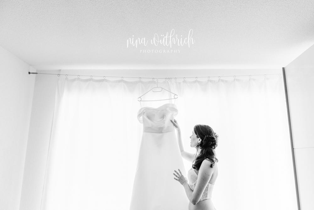 Hochzeitsfotografin Bern Thun Luzern Zürich Nina Wüthrich Photography 033