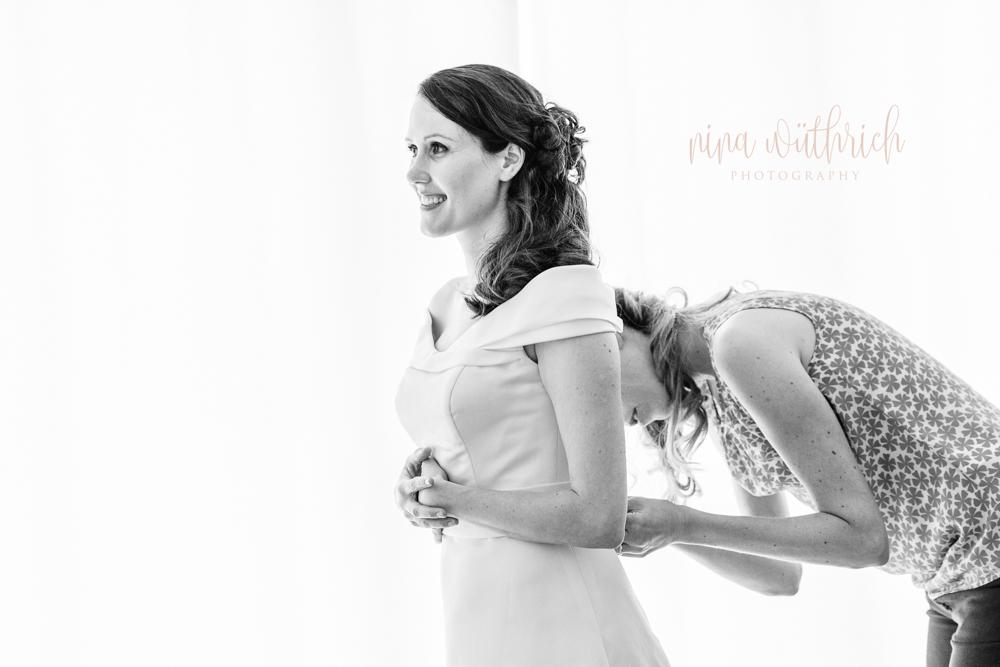 Hochzeitsfotografin Bern Thun Luzern Zürich Nina Wüthrich Photography 034