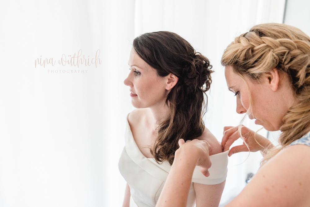 Hochzeitsfotografin Bern Thun Luzern Zürich Nina Wüthrich Photography 044