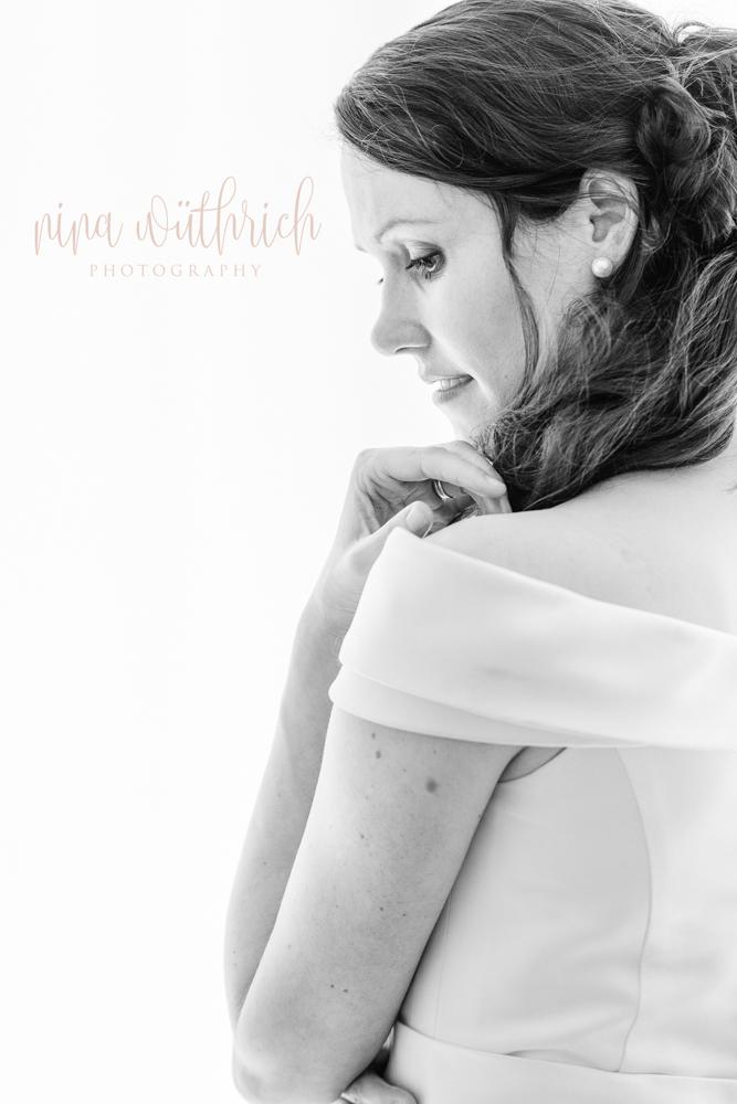 Hochzeitsfotografin Bern Thun Luzern Zürich Nina Wüthrich Photography 052