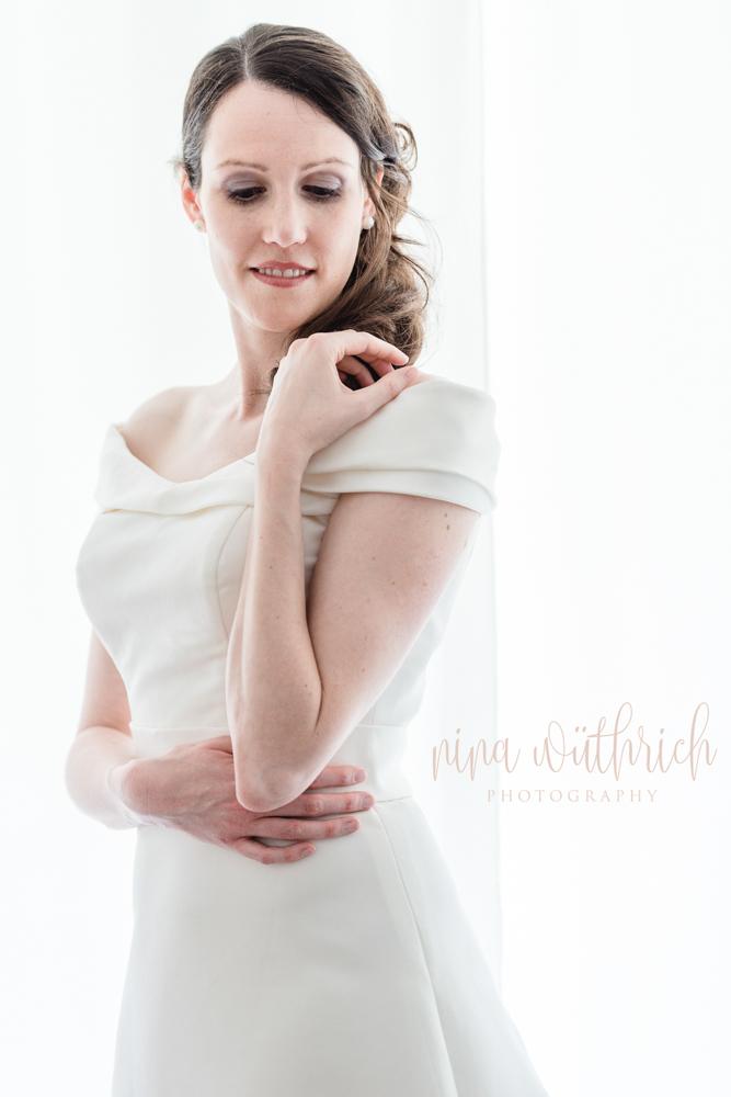Hochzeitsfotografin Bern Thun Luzern Zürich Nina Wüthrich Photography 053