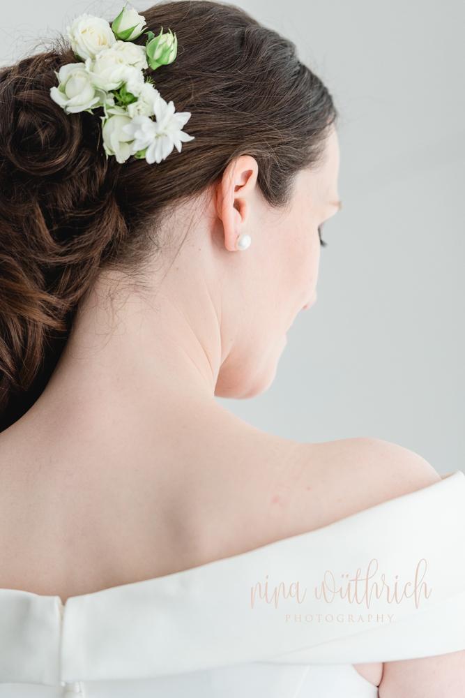 Hochzeitsfotografin Bern Thun Luzern Zürich Nina Wüthrich Photography 054