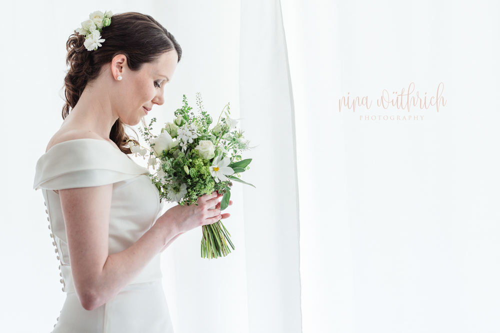 Hochzeitsfotografin Bern Thun Luzern Zürich Nina Wüthrich Photography 058