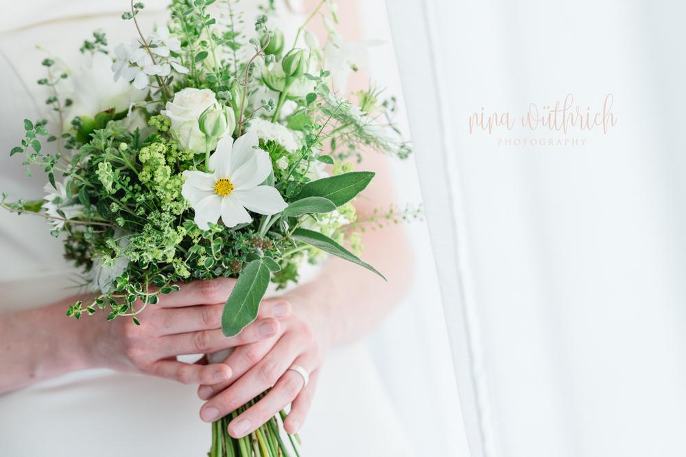 Hochzeitsfotografin Bern Thun Luzern Zürich Nina Wüthrich Photography 059