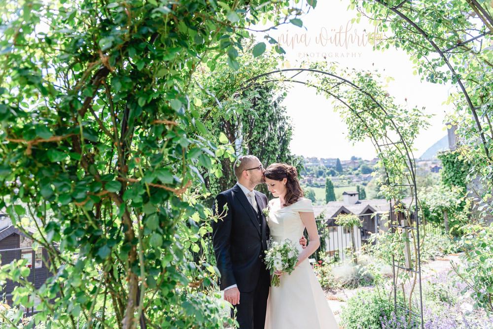 Hochzeitsfotografin Bern Thun Luzern Zürich Nina Wüthrich Photography 065