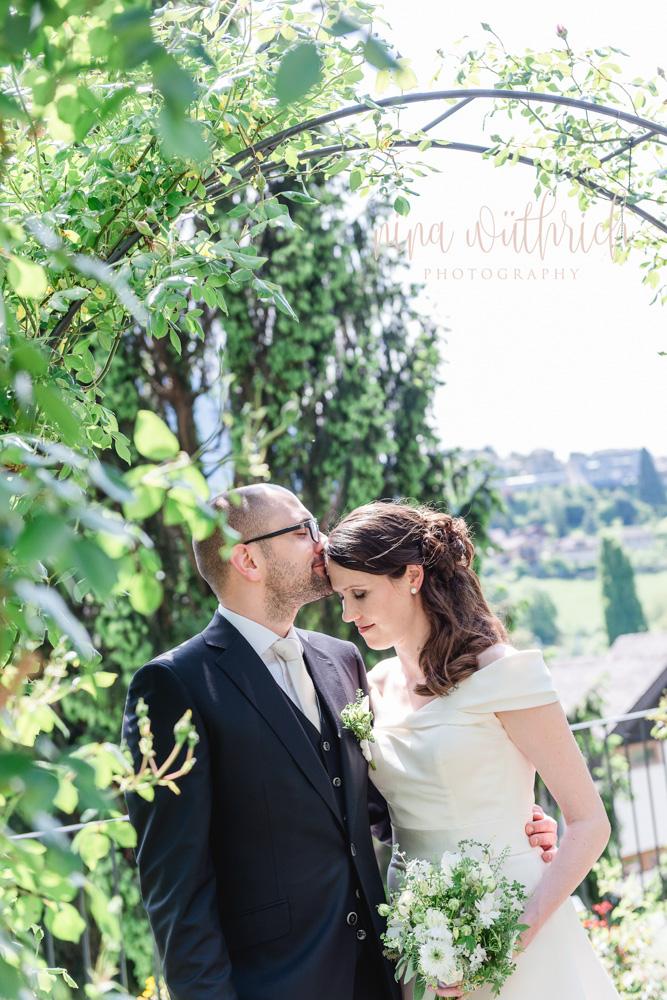 Hochzeitsfotografin Bern Thun Luzern Zürich Nina Wüthrich Photography 066