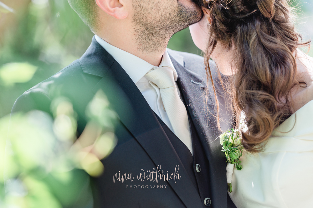 Hochzeitsfotografin Bern Thun Luzern Zürich Nina Wüthrich Photography 067