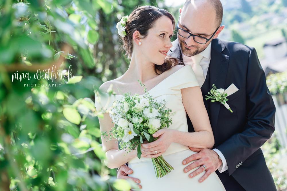 Hochzeitsfotografin Bern Thun Luzern Zürich Nina Wüthrich Photography 069