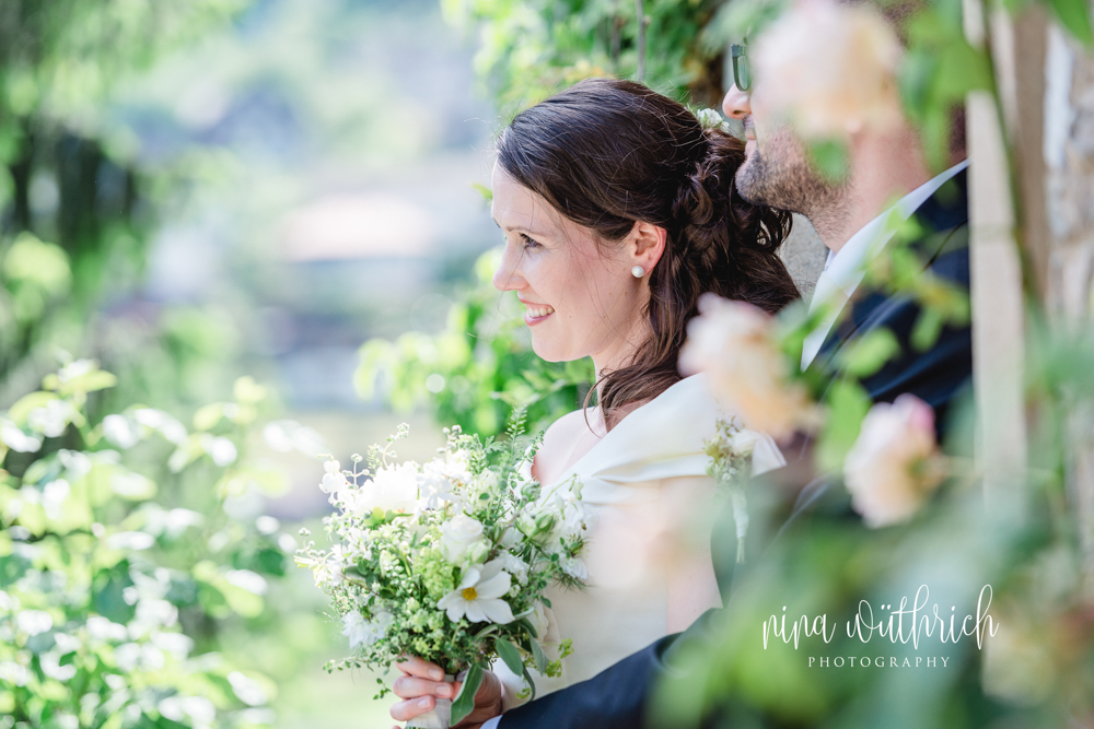 Hochzeitsfotografin Bern Thun Luzern Zürich Nina Wüthrich Photography 071