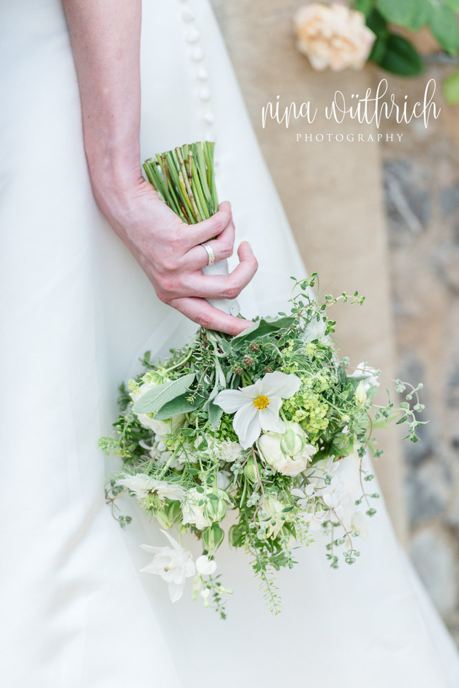 Hochzeitsfotografin Bern Thun Luzern Zürich Nina Wüthrich Photography 074