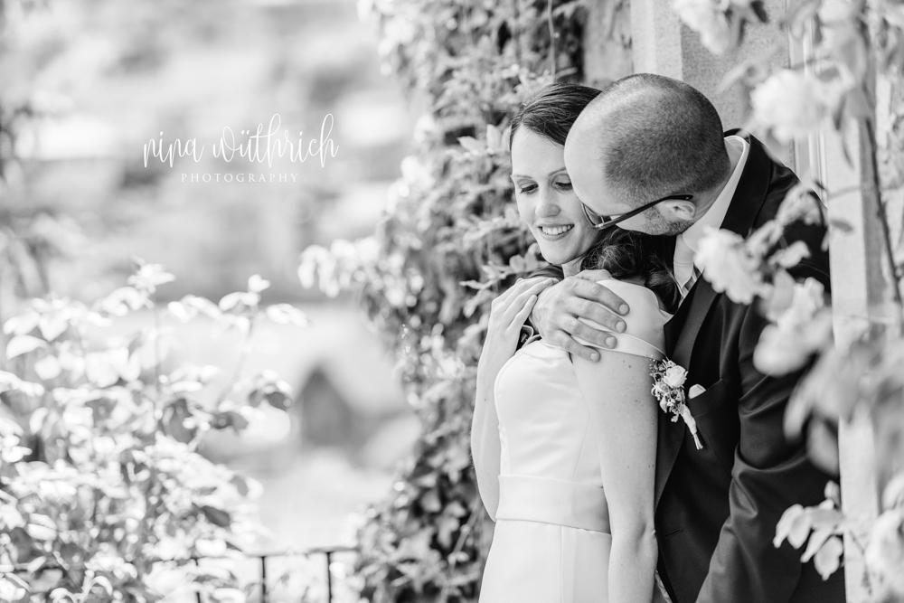 Hochzeitsfotografin Bern Thun Luzern Zürich Nina Wüthrich Photography 080