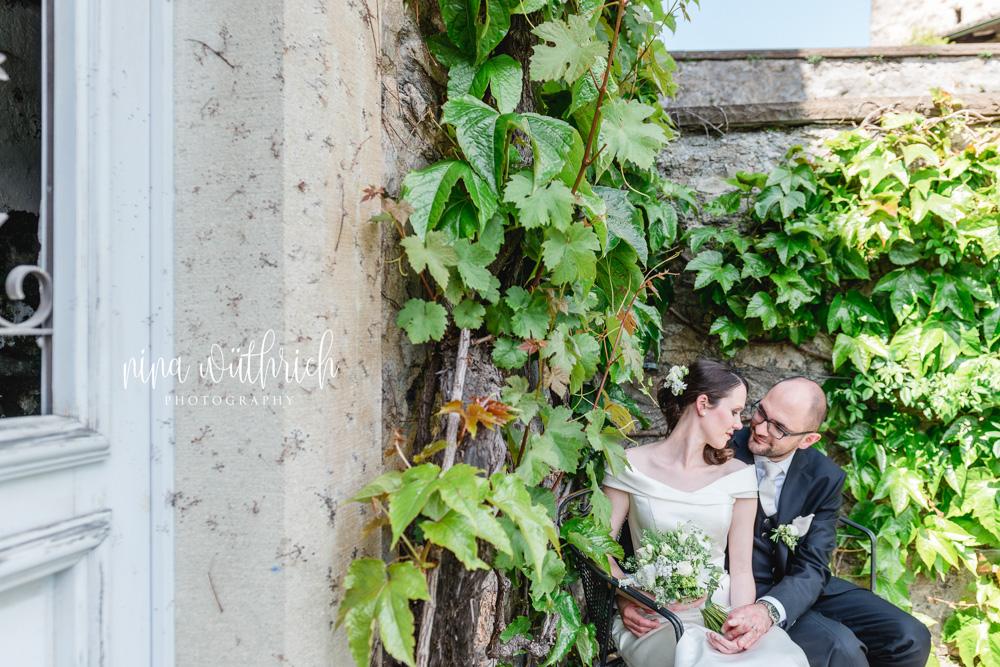 Hochzeitsfotografin Bern Thun Luzern Zürich Nina Wüthrich Photography 081