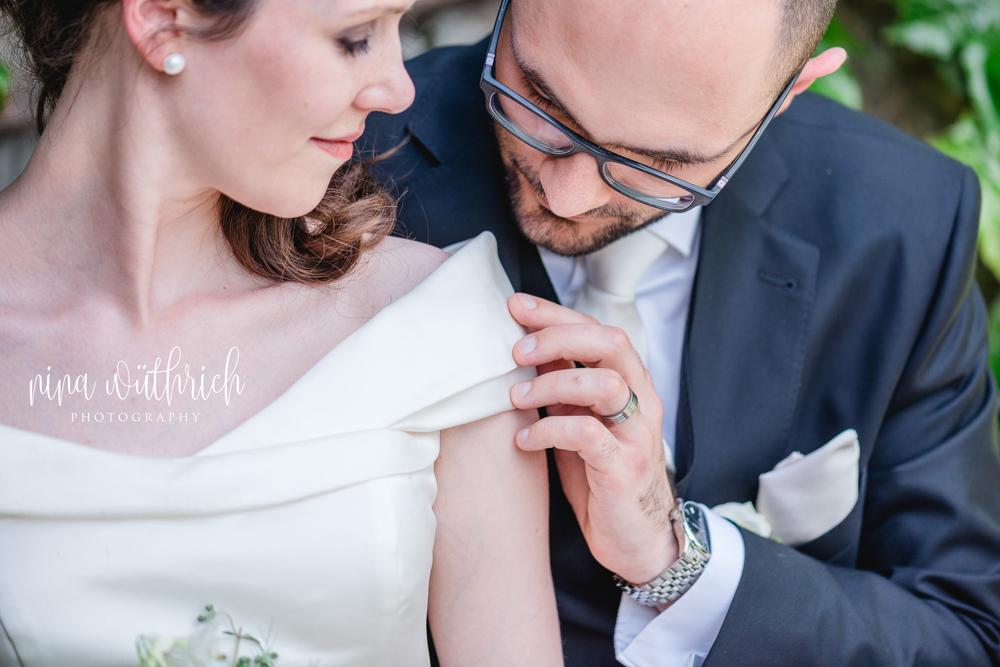 Hochzeitsfotografin Bern Thun Luzern Zürich Nina Wüthrich Photography 082