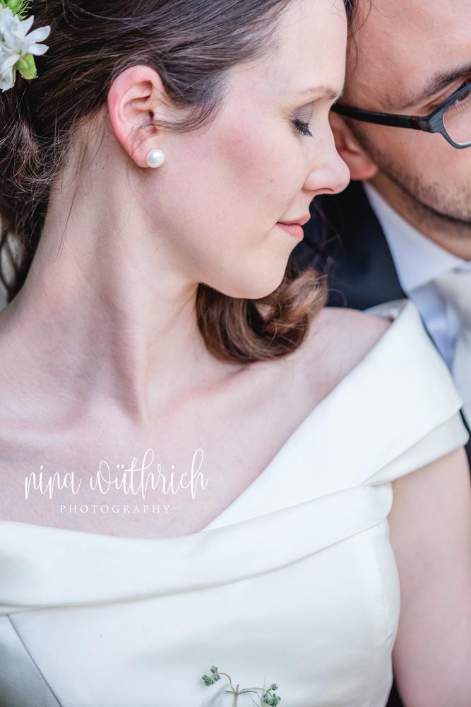 Hochzeitsfotografin Bern Thun Luzern Zürich Nina Wüthrich Photography 087