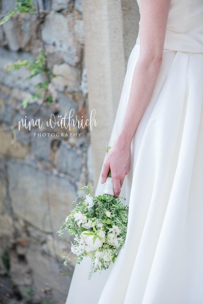 Hochzeitsfotografin Bern Thun Luzern Zürich Nina Wüthrich Photography 089