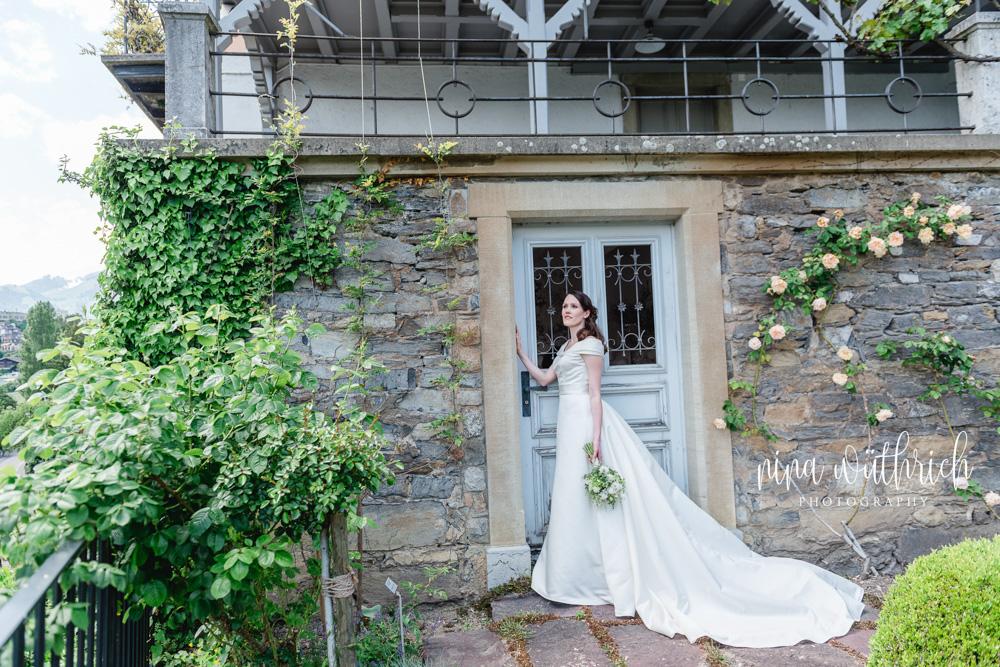 Hochzeitsfotografin Bern Thun Luzern Zürich Nina Wüthrich Photography 091