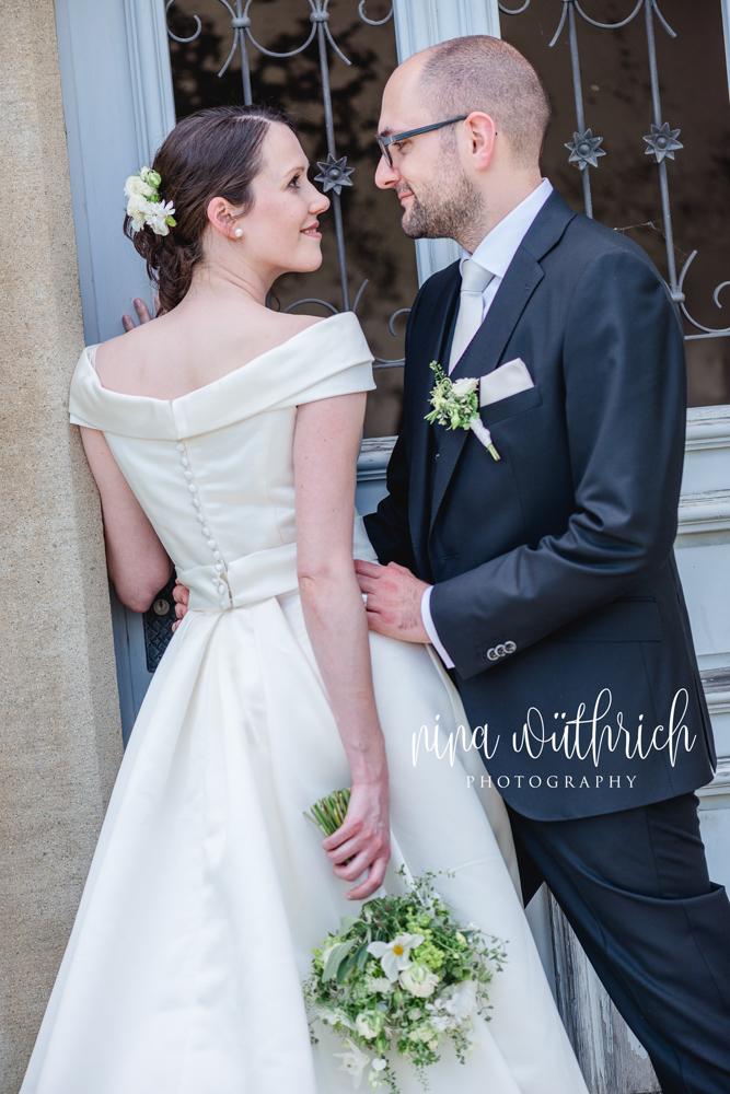 Hochzeitsfotografin Bern Thun Luzern Zürich Nina Wüthrich Photography 092