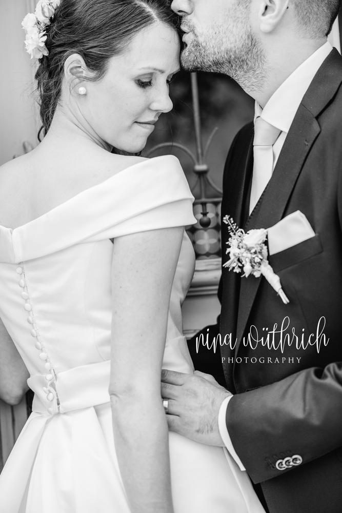Hochzeitsfotografin Bern Thun Luzern Zürich Nina Wüthrich Photography 093