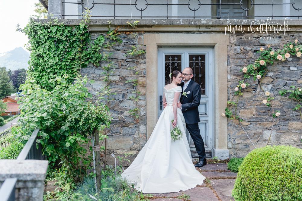 Hochzeitsfotografin Bern Thun Luzern Zürich Nina Wüthrich Photography 094