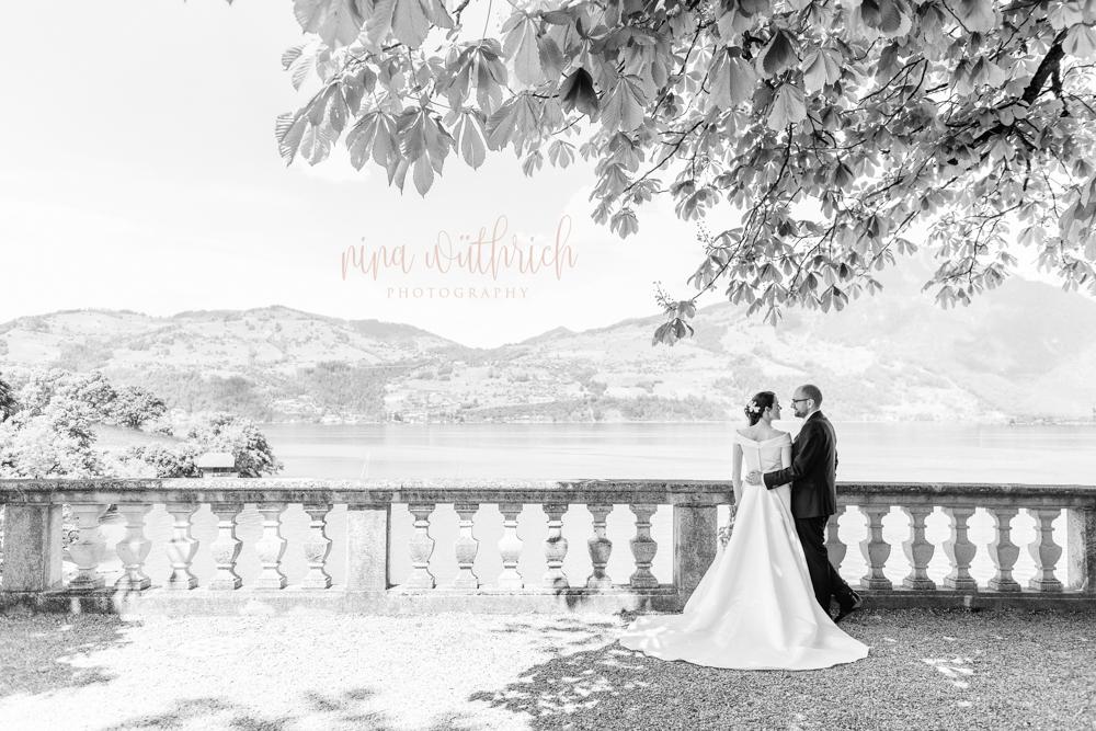Hochzeitsfotografin Bern Thun Luzern Zürich Nina Wüthrich Photography 100
