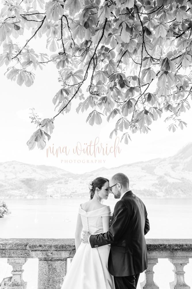 Hochzeitsfotografin Bern Thun Luzern Zürich Nina Wüthrich Photography 102